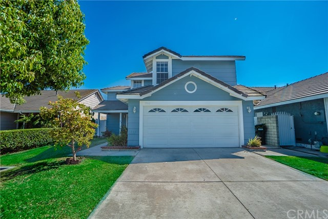 9562 Montana Calva Cr, Pico Rivera, CA 90660 Photo