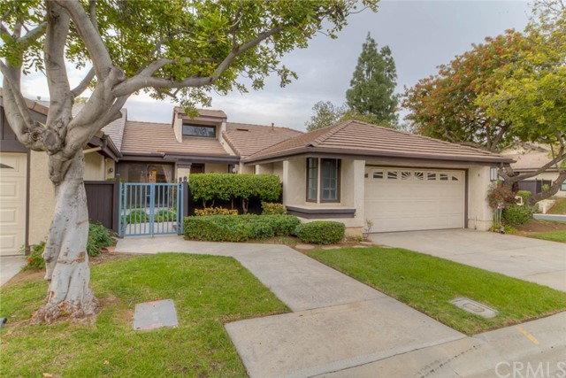 Diamond Bar, CALIFORNIA Real Estate Listing Image CV17004539