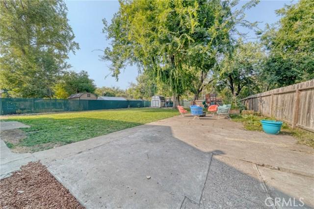 1149 Hobart Street, Chico CA: http://media.crmls.org/medias/5641a276-1096-4d58-85c3-f942e725e086.jpg