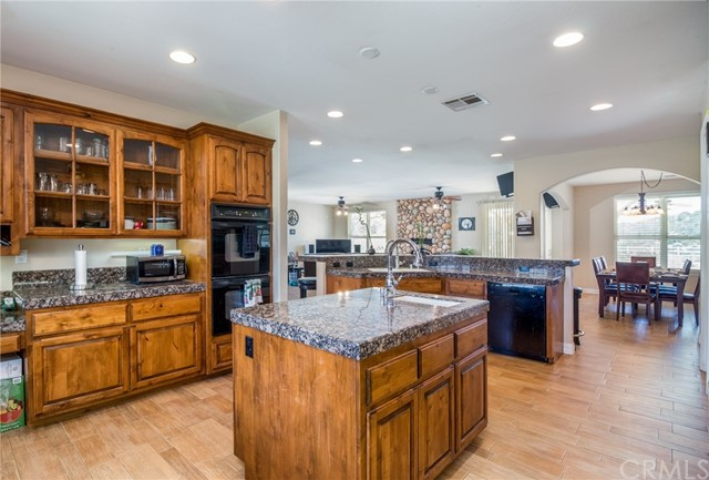 33925 Stage Rd, Temecula, CA 92592 Photo 25
