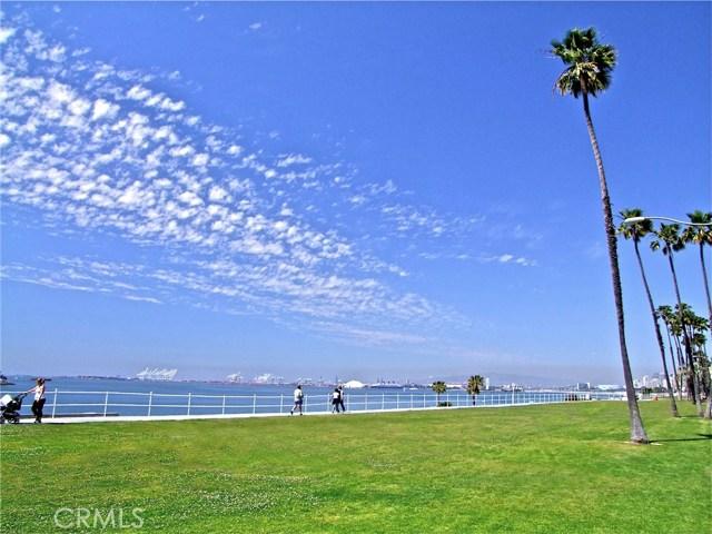 1042 Gladys Av, Long Beach, CA 90804 Photo 15