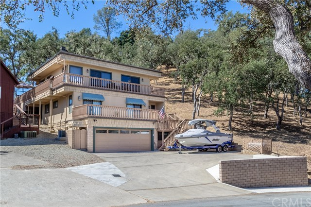 2745 Lookout, Bradley, CA 93426 Photo
