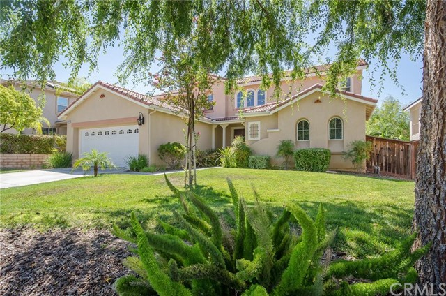 Property for sale at 32819 Stonefield Lane, Temecula,  CA 92592