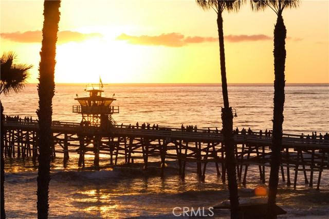 460 Plaza Estival, San Clemente CA: http://media.crmls.org/medias/5646487a-d43d-4eac-b1c3-89349e49f3f0.jpg
