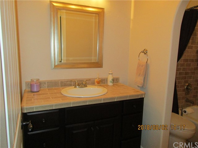 33699 Spring Brook Cr, Temecula, CA 92592 Photo 19