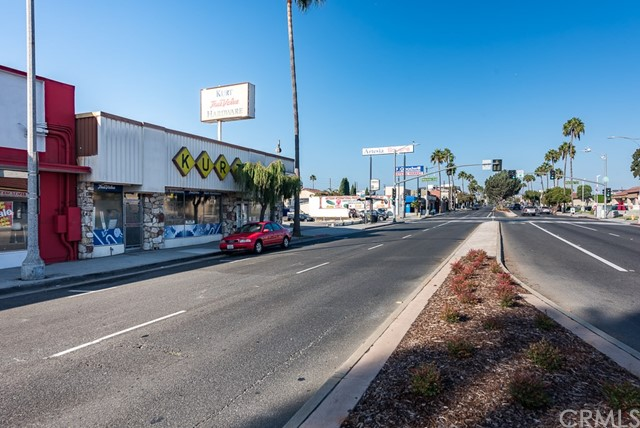 2400 Artesia Blvd, Redondo Beach, CA 90278 photo 15