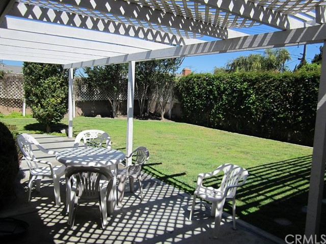 11191 Fulmer Drive Garden Grove, CA 92840 - MLS #: PW17201266
