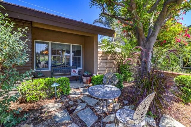 222 S Barbara Wy, Anaheim, CA 92806 Photo 48