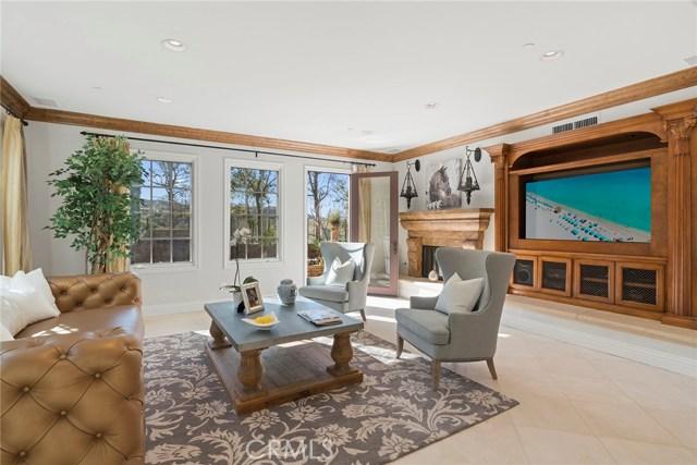 24 Crest Terrace, Irvine, CA 92603 Photo 7