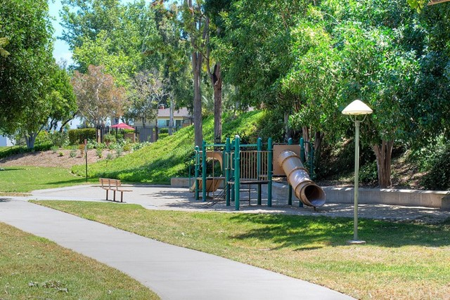 16 Featherwood, Irvine, CA 92612 Photo 25