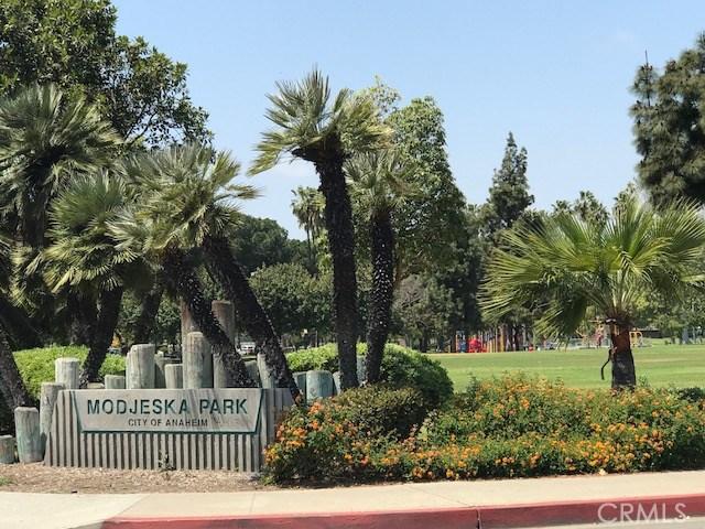 1346 S Nutwood, Anaheim, CA 92804 Photo 1