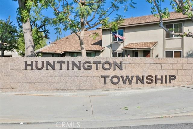 6712 Sun Drive, Huntington Beach CA: http://media.crmls.org/medias/564d2b4c-f2f9-4f1a-baa4-8e4ac2808e8e.jpg