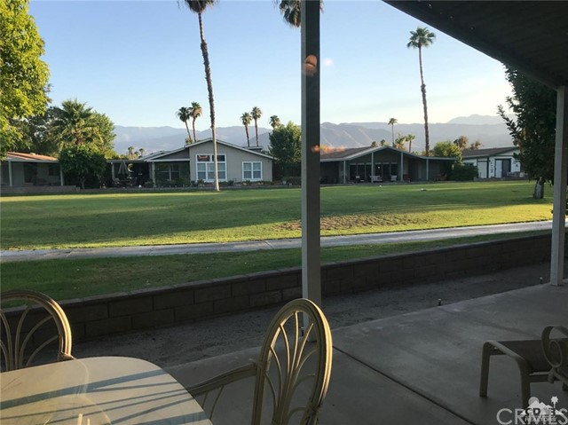 73450 Country Club Drive 227, Palm Desert, CA, 92260