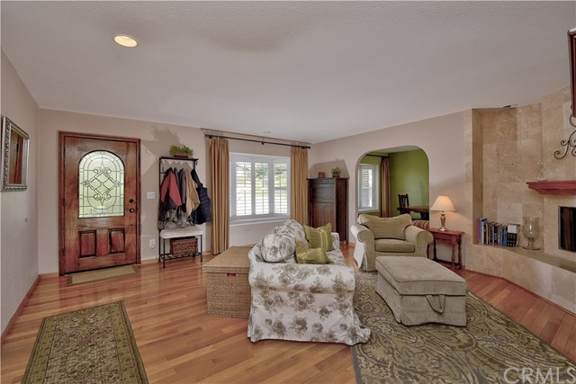 1944 Chandos Lane La Habra Heights, CA 90631 - MLS #: PW18087186