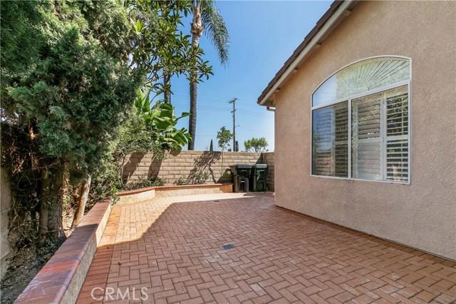 2626 W Ball Rd, Anaheim, CA 92804 Photo 10