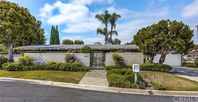 Photo of 13252 Sussex Place, North Tustin, CA 92705
