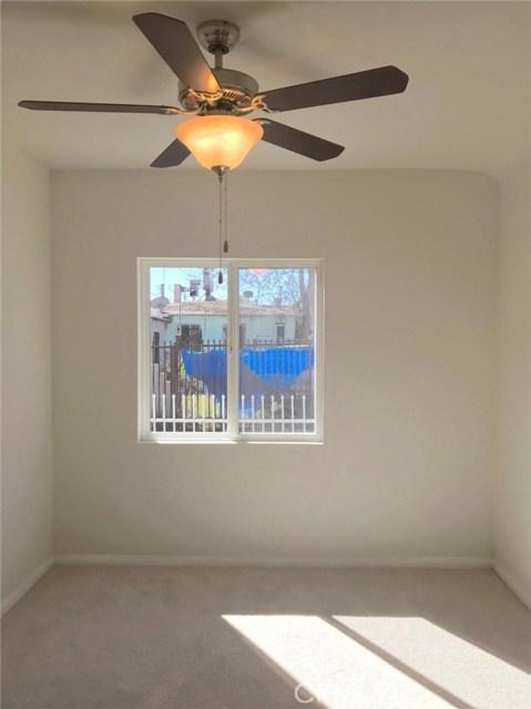 4250 E San Luis Street Compton, CA 90221 - MLS #: WS18060161