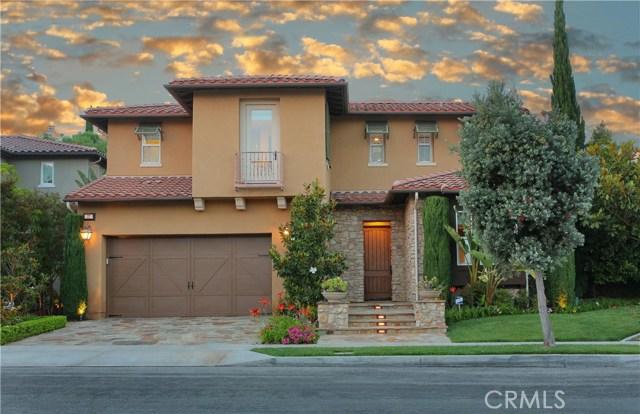 27 Via Buen Corazon, San Clemente, CA 92673