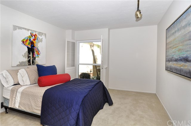 707 Bayside Drive Newport Beach, CA 92660 - MLS #: OC17199414