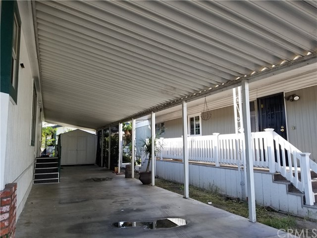 3050 W Ball Road, Anaheim CA: http://media.crmls.org/medias/5652ebc3-0873-4c63-9646-b947a23e2950.jpg