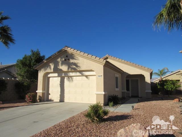 78634 Rockwell Circle Palm Desert, CA 92211 - MLS #: 218003128DA