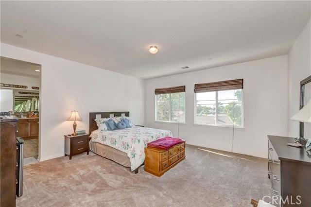 501 S Broadview St, Anaheim, CA 92804 Photo 30