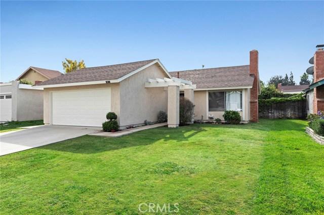 14912 Burnham Cr, Irvine, CA 92604 Photo 15