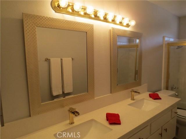 715 Farben Drive Diamond Bar, CA 91765 - MLS #: OC17194099