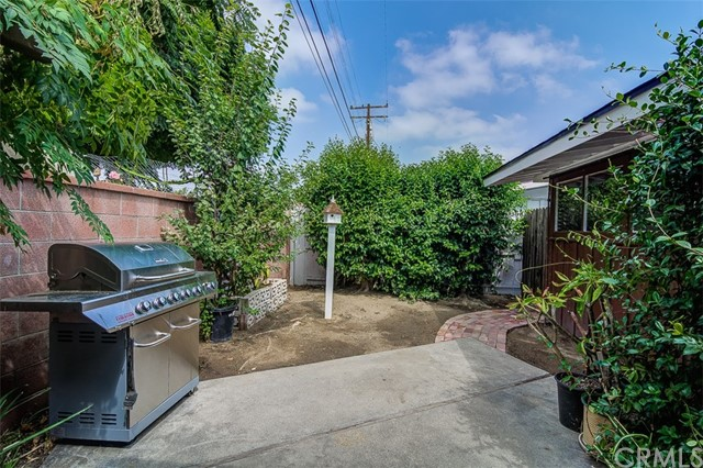 705 S Dorchester St, Anaheim, CA 92805 Photo 33