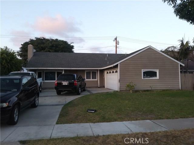 1184 Paularino Avenue, Costa Mesa, CA, 92626