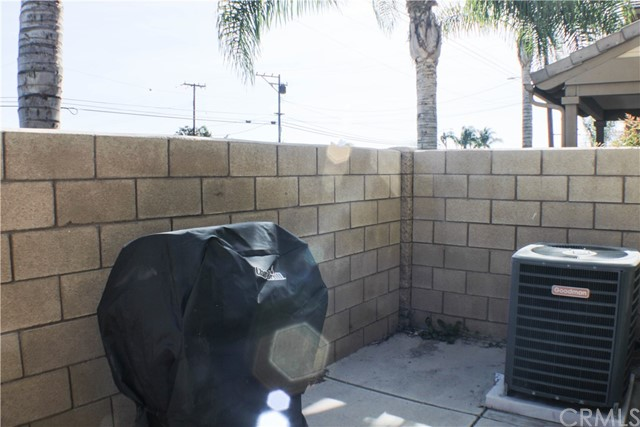 3121 W Ball Rd, Anaheim, CA 92804 Photo 16