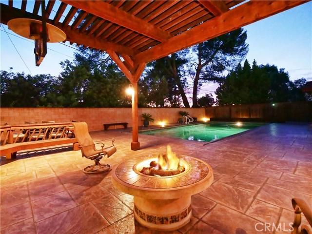 18 SURREY LANE, RANCHO PALOS VERDES, CA 90275  Photo 7