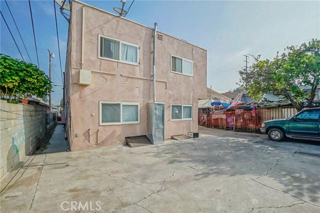 1276 E 41st St, Los Angeles, CA 90011 Photo 4