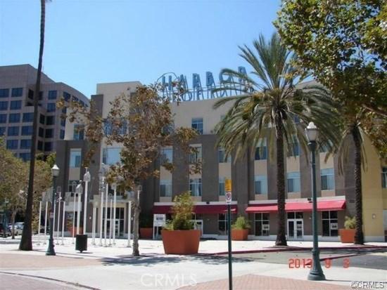 435 W Center Street Promenade, Anaheim, CA 92805 Photo 0