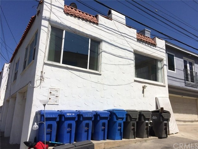 104 Avenue A, Redondo Beach, California 90277, ,Residential Income,For Sale,Avenue A,SB18268901