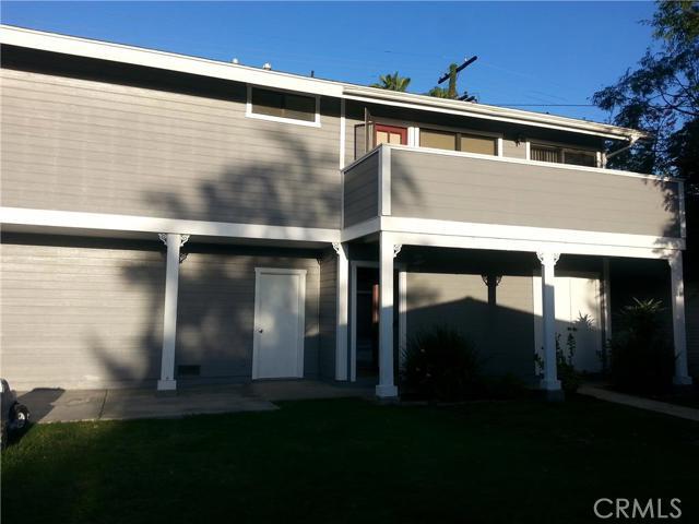 Single Family Home for Rent at 144 Cornell St Fullerton, California 92831 United States