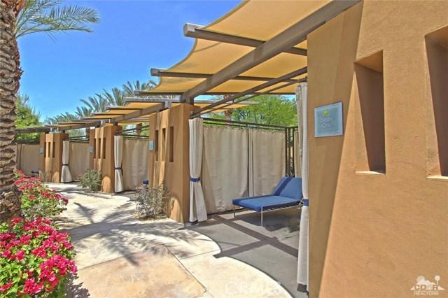 61445 Living Stone Drive, La Quinta CA: http://media.crmls.org/medias/566149ca-7f6e-4ef0-9ff3-ee6396f11276.jpg