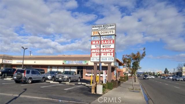 825 N Euclid St, Anaheim, CA 92801 Photo 0