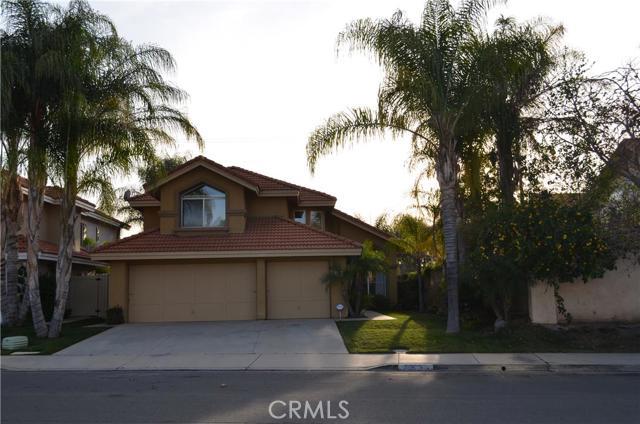 Rental Homes for Rent, ListingId:36996004, location: 39637 Ridgecrest Street Murrieta 92563
