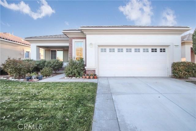 10932 Kelvington Lane Apple Valley CA 92308