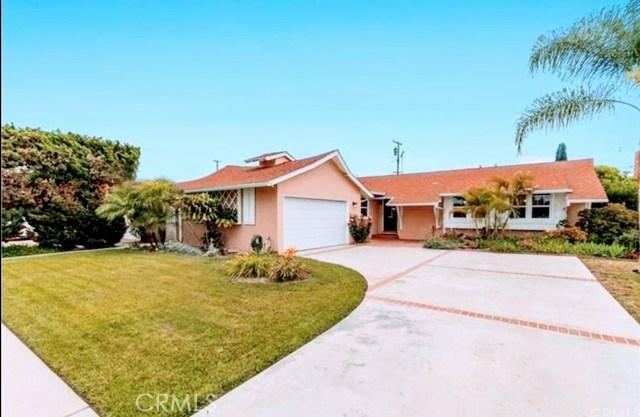 2466 W Chanticleer Rd, Anaheim, CA 92804 Photo