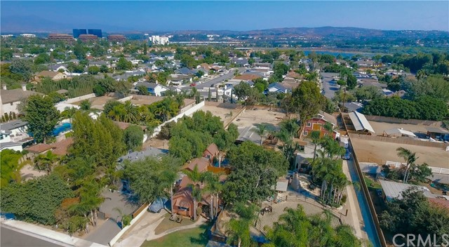 20416 Cypress Street Newport Beach, CA 92660 - MLS #: NP17162196