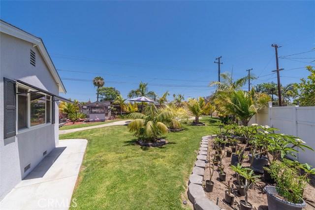 2934 W Skywood Cr, Anaheim, CA 92804 Photo 29