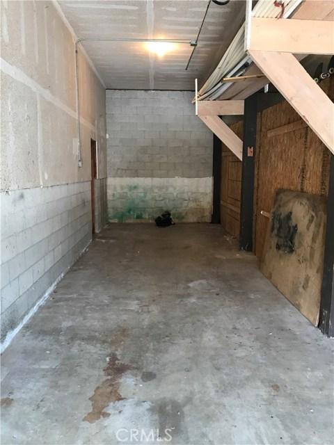 240 W El Portal San Clemente, CA 92672 - MLS #: CV17185851