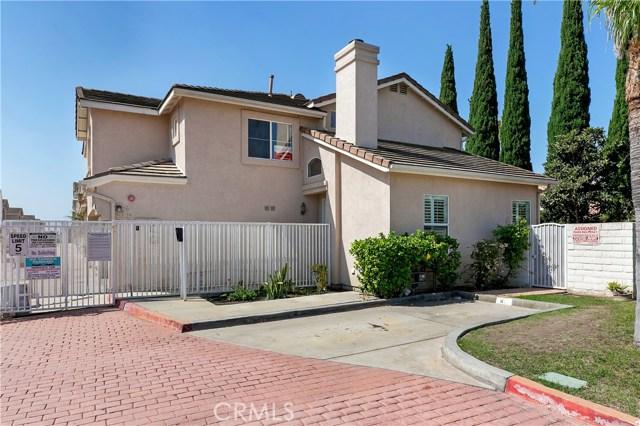 2626 W Ball Rd, Anaheim, CA 92804 Photo 28