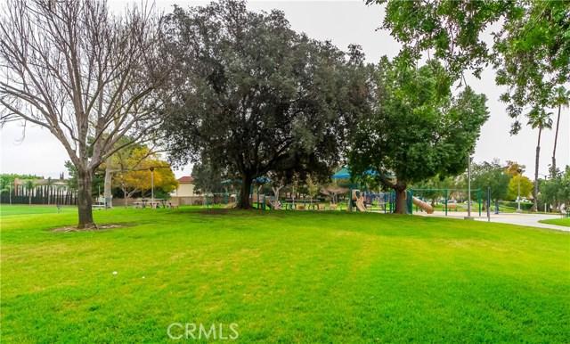 3551 Nutmeg, Irvine, CA 92606 Photo 45