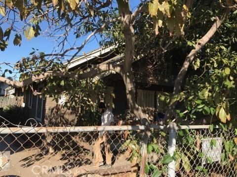 941 Bishop Street, Santa Ana, CA, 92703