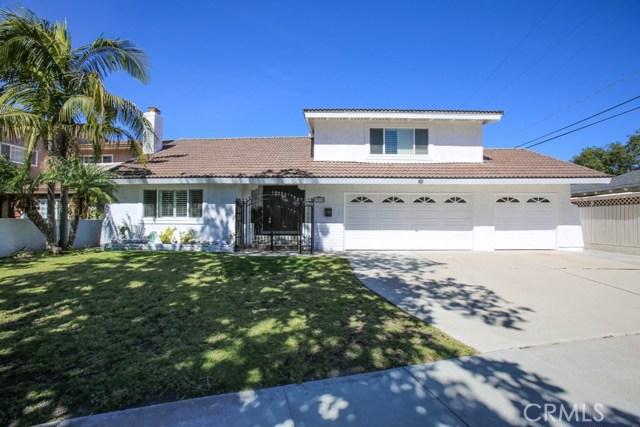 2773 W Bridgeport Av, Anaheim, CA 92804 Photo 0