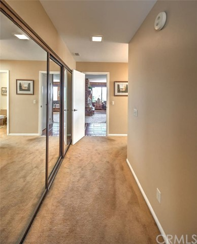 37640 Via De Los Arboles, Temecula, CA 92592 Photo 17