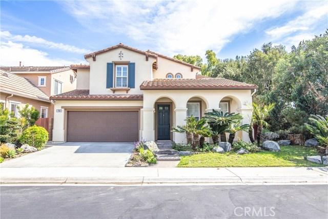 Photo of 2700 Ashwood, Costa Mesa, CA 92626